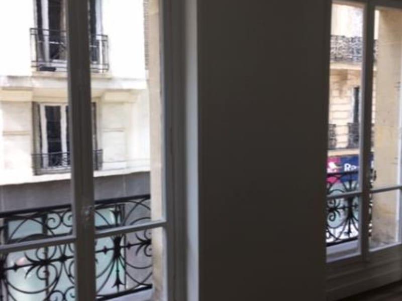 Location bureau Paris 11ème 3533,33€ CC - Photo 7