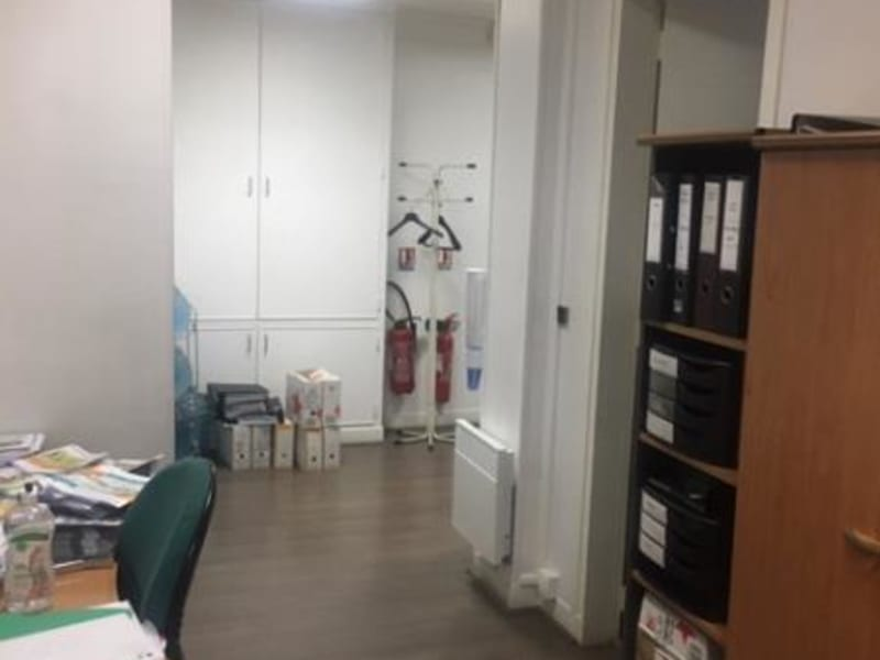Location bureau Paris 8ème 2974€ CC - Photo 7