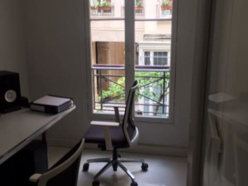 Location bureau Paris 1er 3916,67€ CC - Photo 6