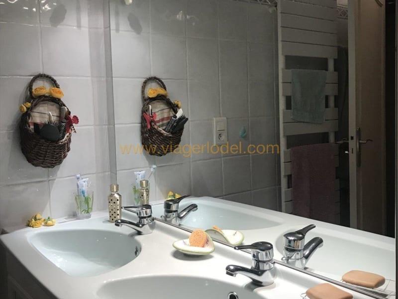 Viager maison / villa Nyons 95000€ - Photo 8