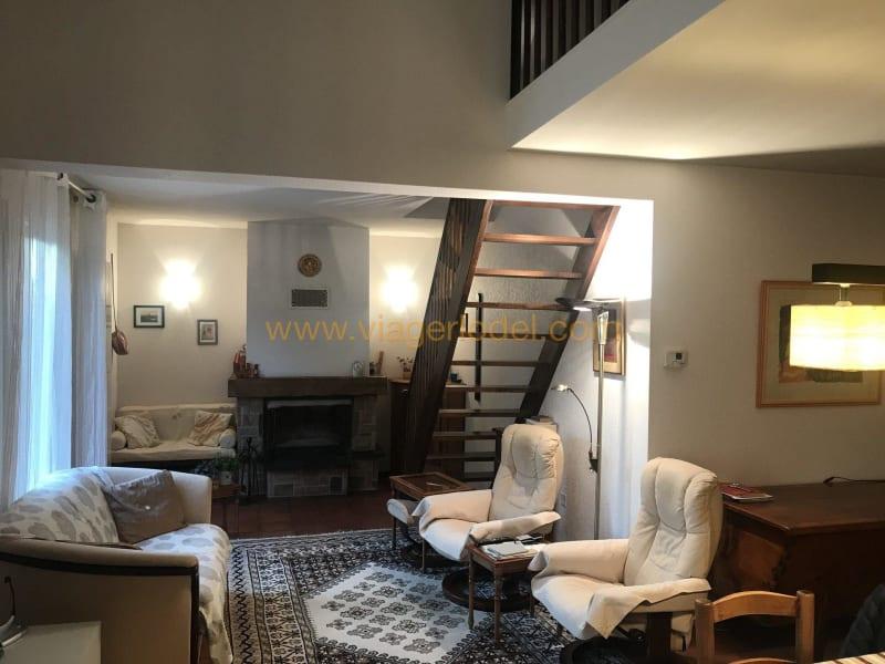 Viager maison / villa Nyons 95000€ - Photo 1