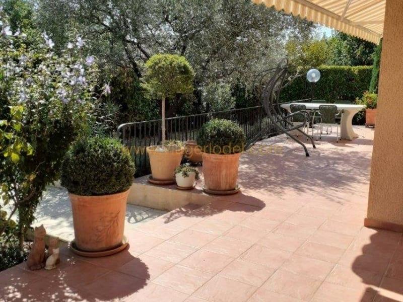 Viager maison / villa Nyons 95000€ - Photo 10
