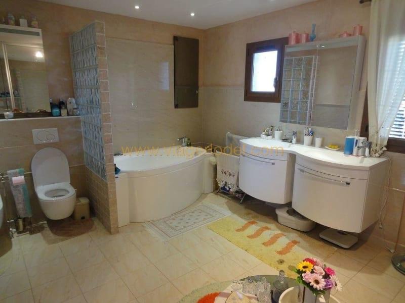 Life annuity house / villa Fréjus 98000€ - Picture 4