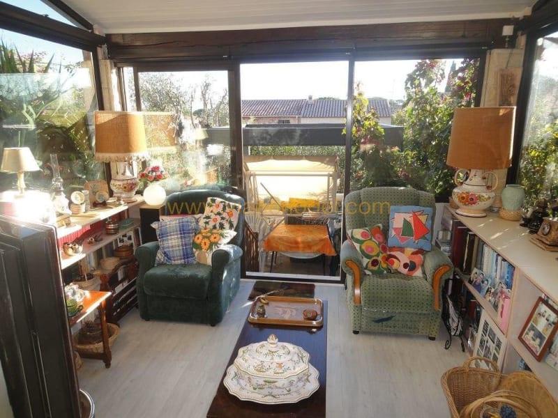 Life annuity house / villa Fréjus 98000€ - Picture 10