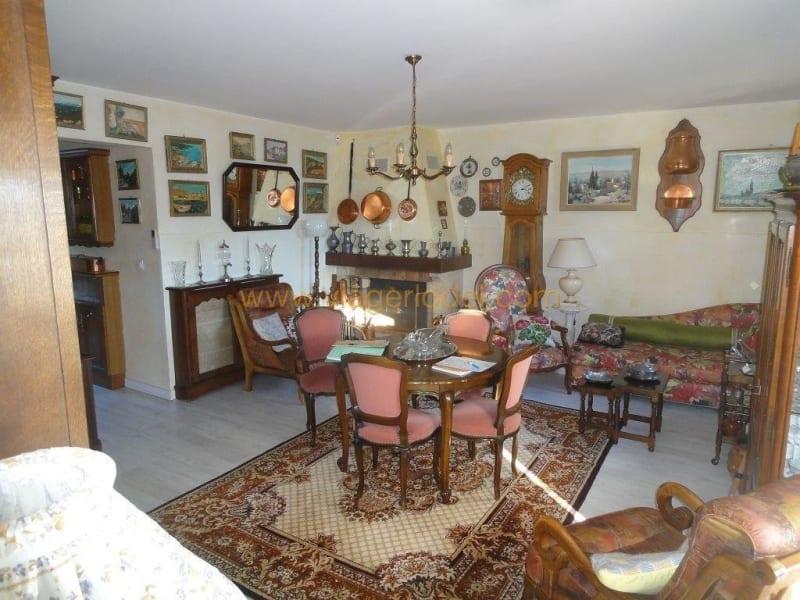 Life annuity house / villa Fréjus 98000€ - Picture 3