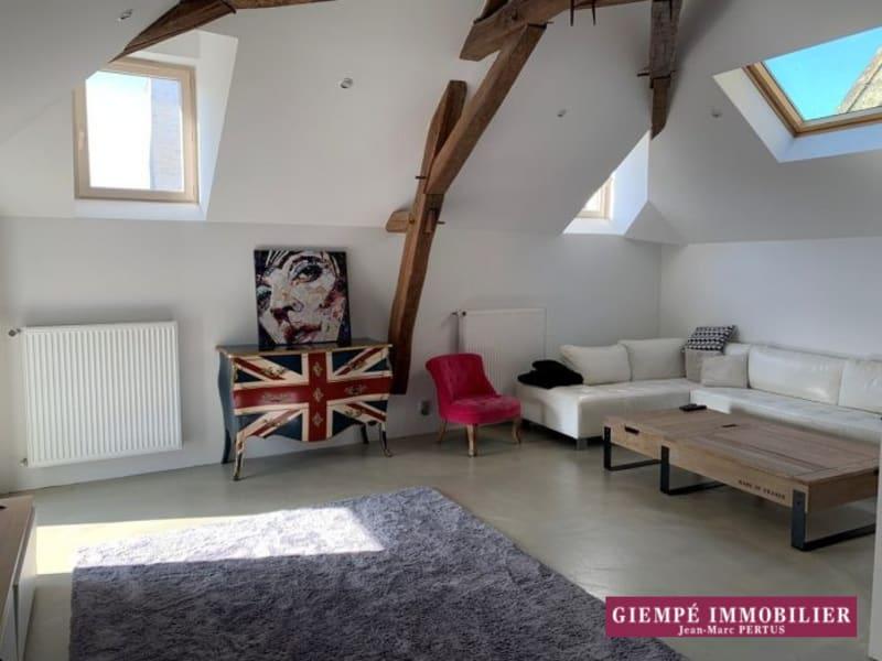 Sale house / villa Les ponts-de-cé 624000€ - Picture 6