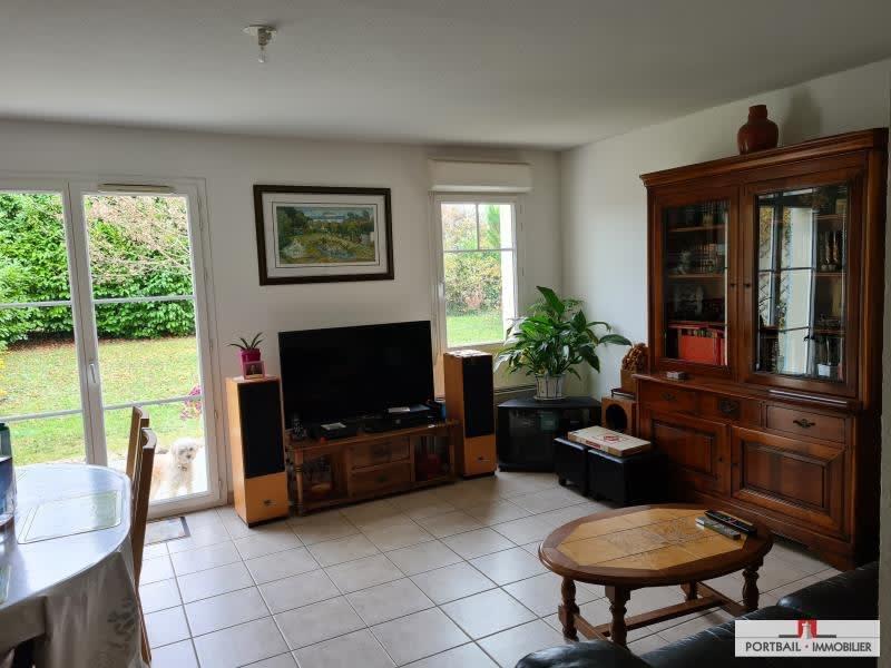 Sale house / villa Blaye 112500€ - Picture 3