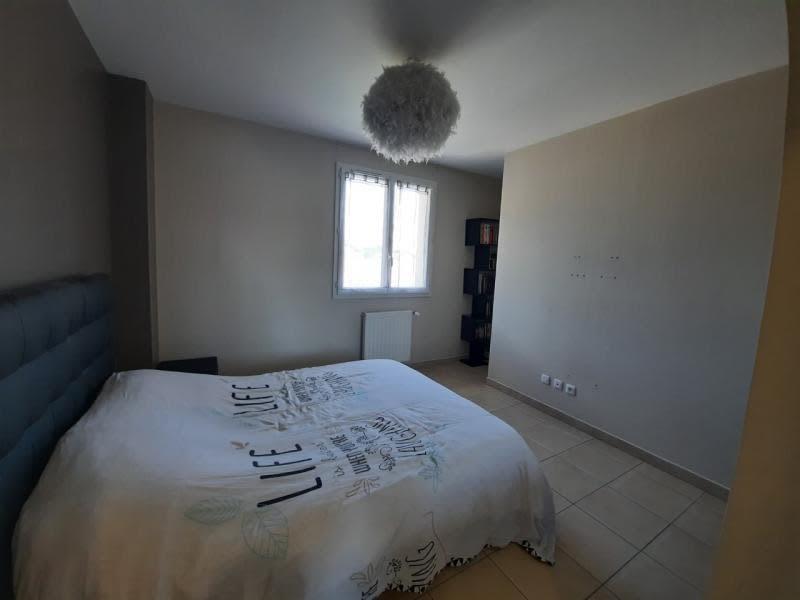 Vente maison / villa Charvieu chavagneux 310000€ - Photo 4