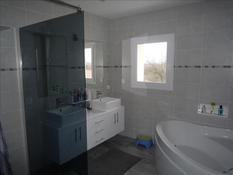 Vente maison / villa Leyrieu 495000€ - Photo 5