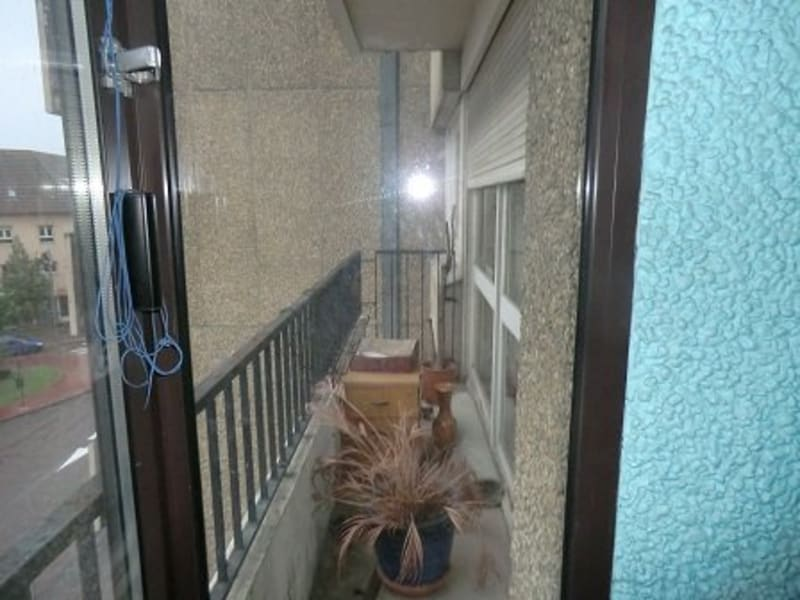 Vente appartement Chalon sur saone 91 500€ - Photo 4