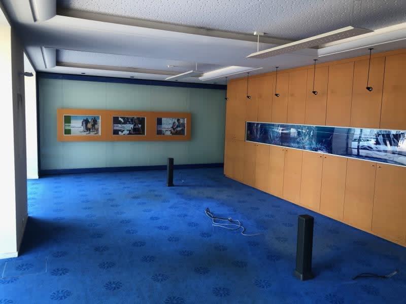Rental empty room/storage Merignac 3000€ HC - Picture 3