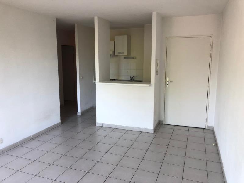 Vente appartement Leognan 212175€ - Photo 1
