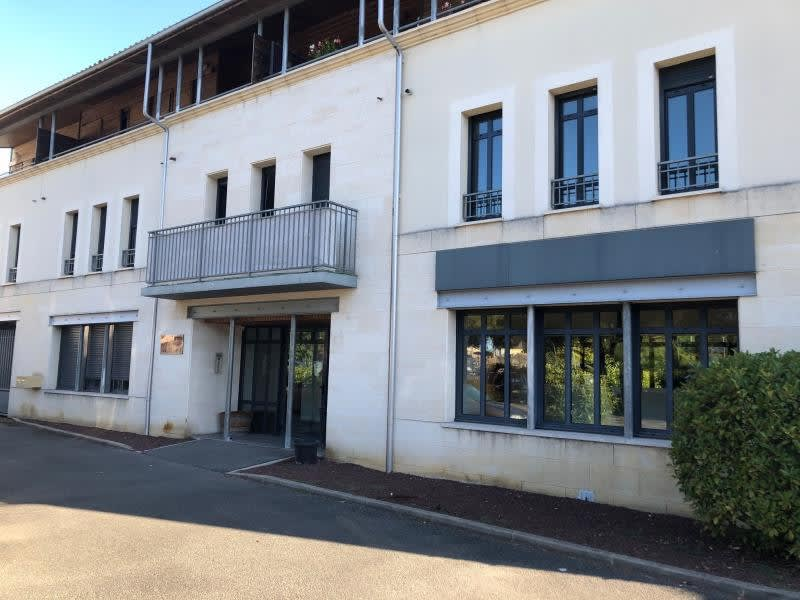 Vente appartement Leognan 212175€ - Photo 2