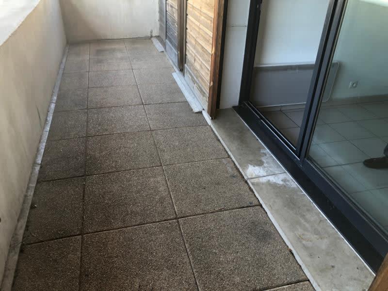Vente appartement Leognan 212175€ - Photo 4