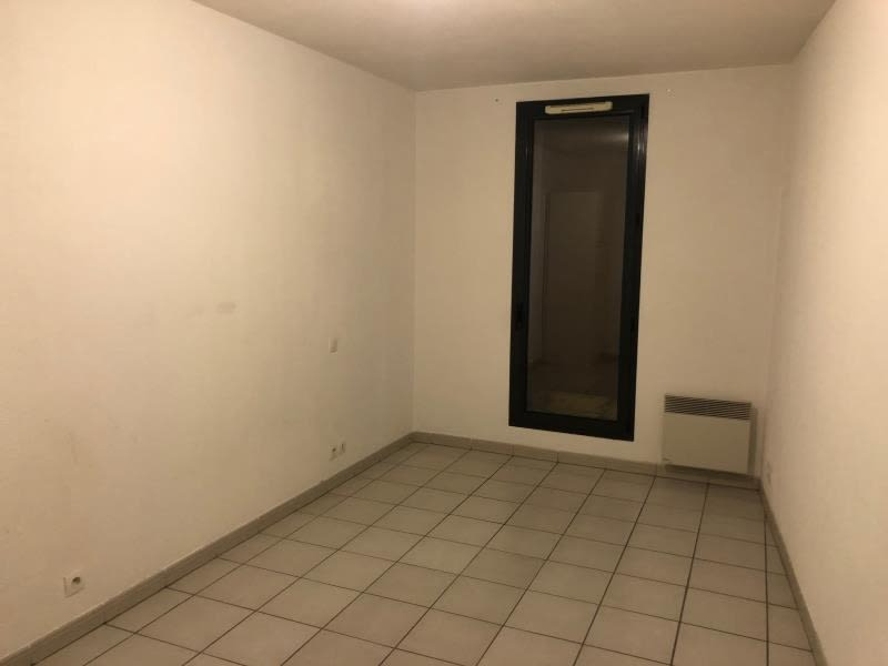 Vente appartement Leognan 212175€ - Photo 6