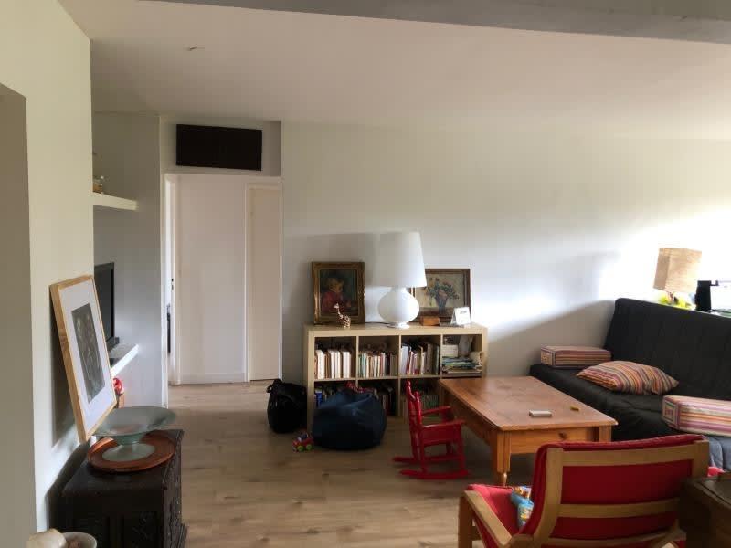 Vente appartement Gradignan 339500€ - Photo 2