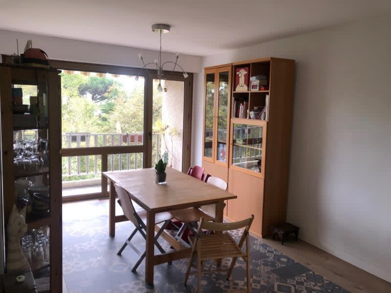 Vente appartement Gradignan 339500€ - Photo 3