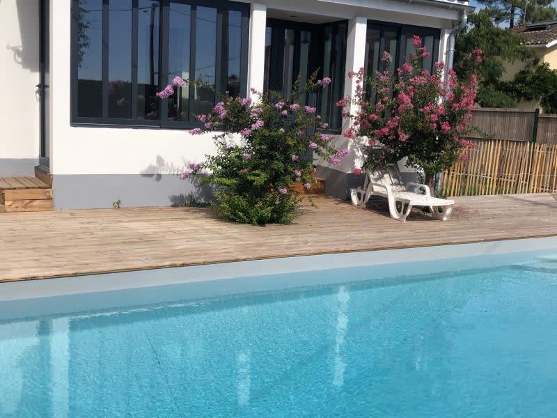 Sale house / villa Gradignan 595125€ - Picture 2
