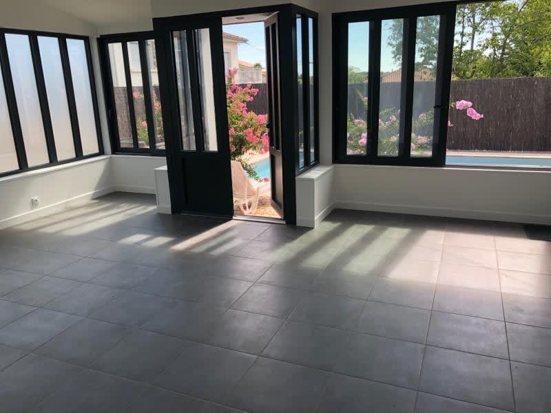 Sale house / villa Gradignan 595125€ - Picture 3