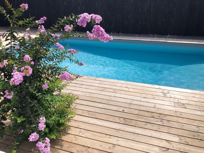 Sale house / villa Gradignan 595125€ - Picture 4