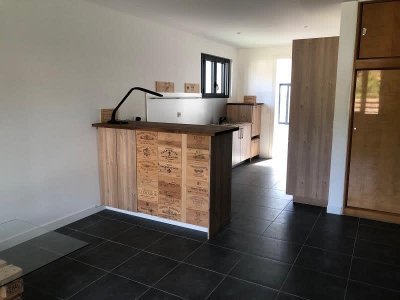 Sale house / villa Gradignan 595125€ - Picture 6