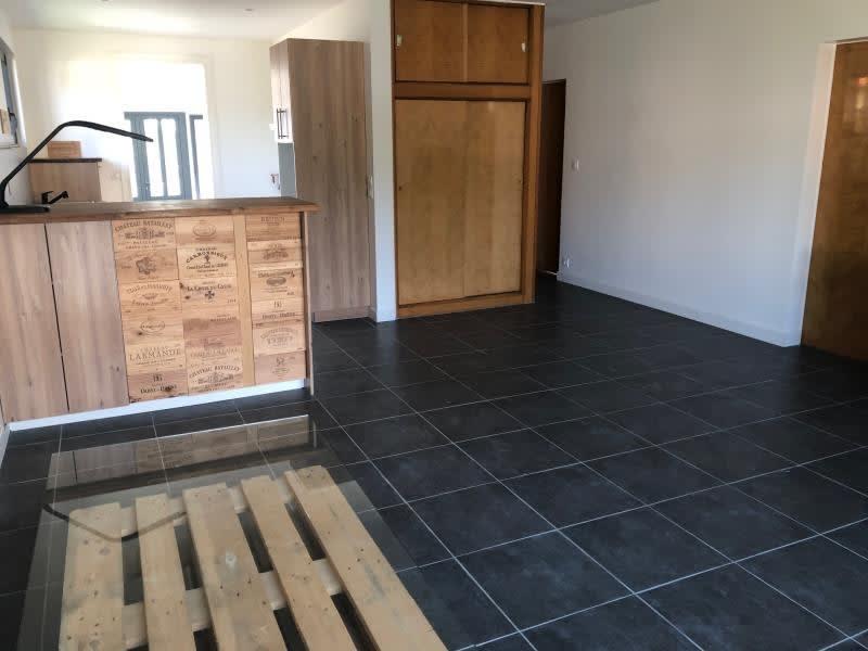 Sale house / villa Gradignan 595125€ - Picture 7