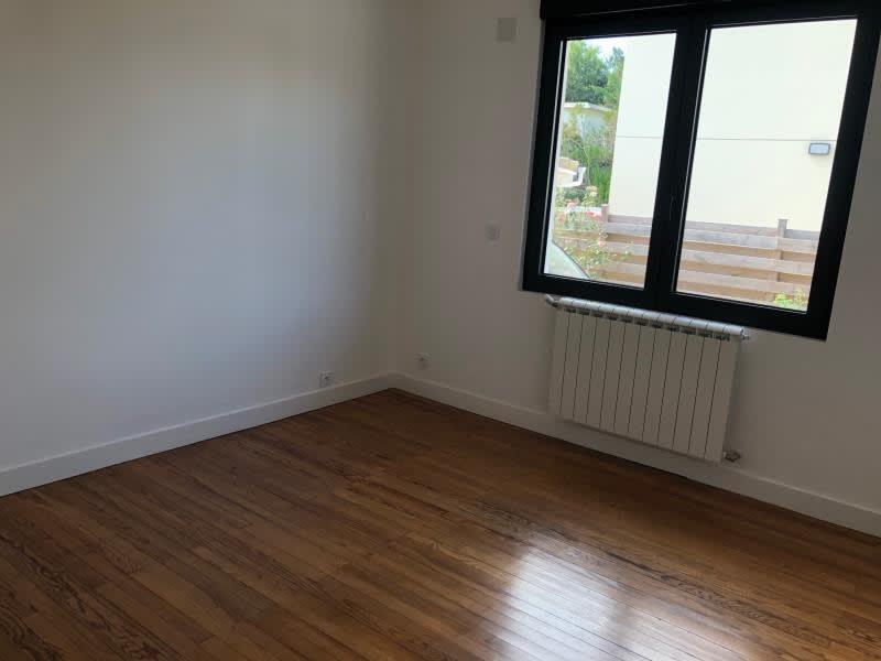 Sale house / villa Gradignan 595125€ - Picture 8