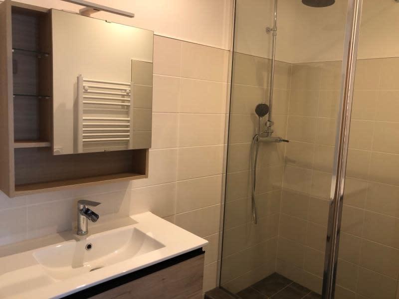 Sale house / villa Gradignan 595125€ - Picture 9