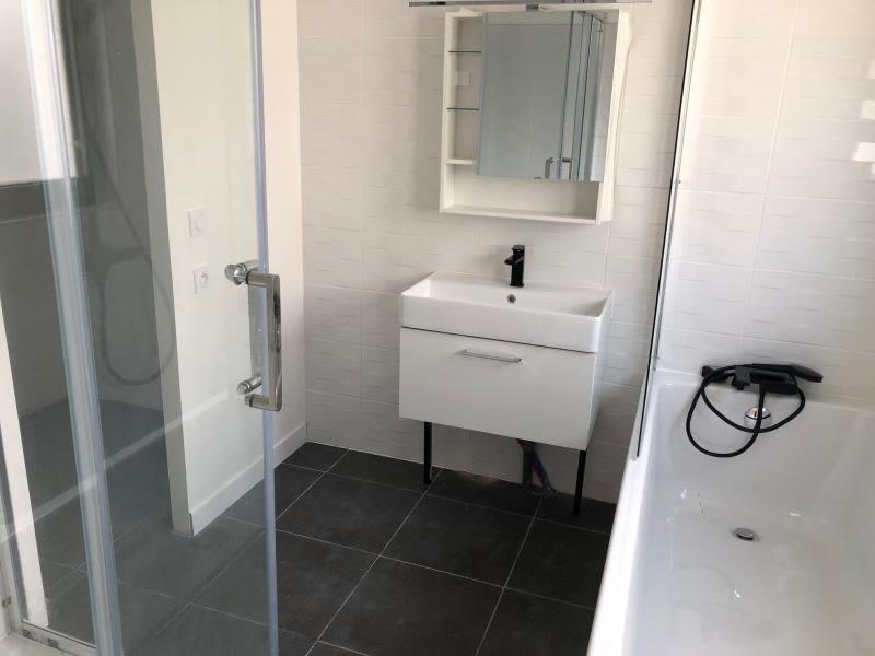 Sale house / villa Gradignan 595125€ - Picture 10