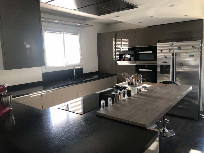 Sale house / villa Cestas 727300€ - Picture 3