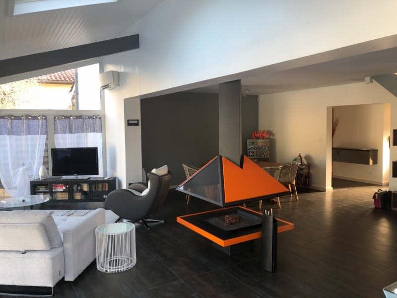 Sale house / villa Cestas 727300€ - Picture 4