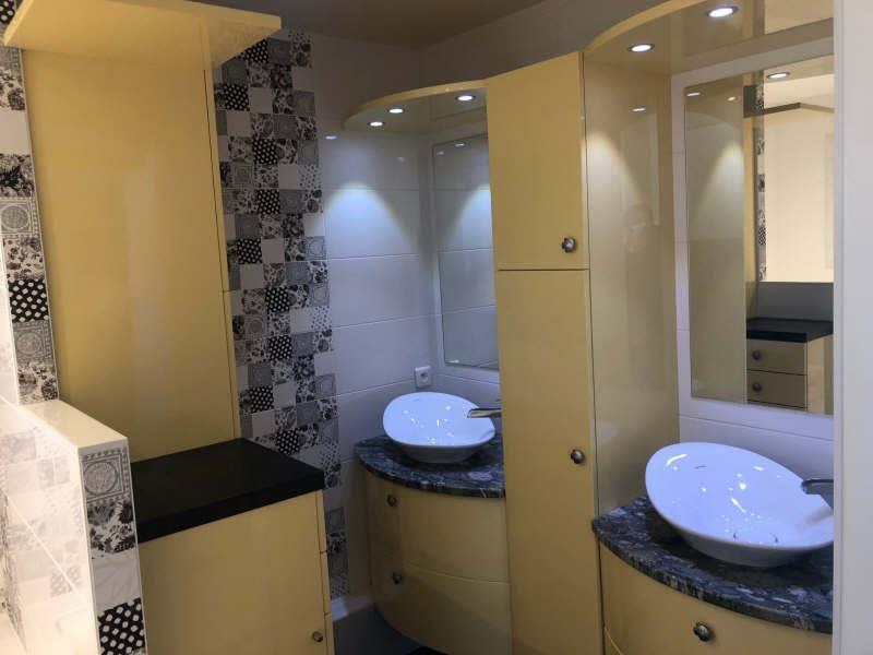 Sale house / villa Cestas 727300€ - Picture 5