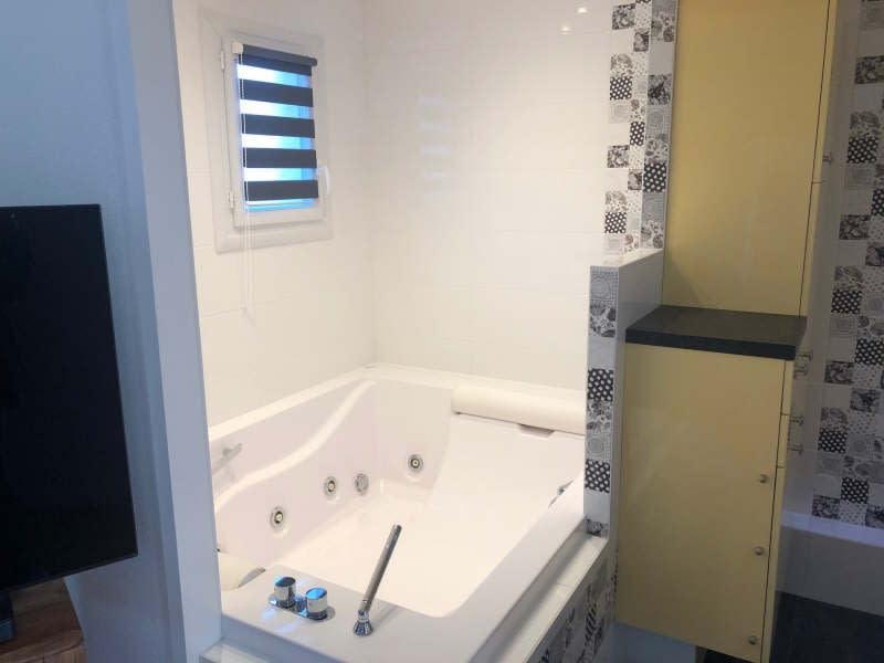 Sale house / villa Cestas 727300€ - Picture 6