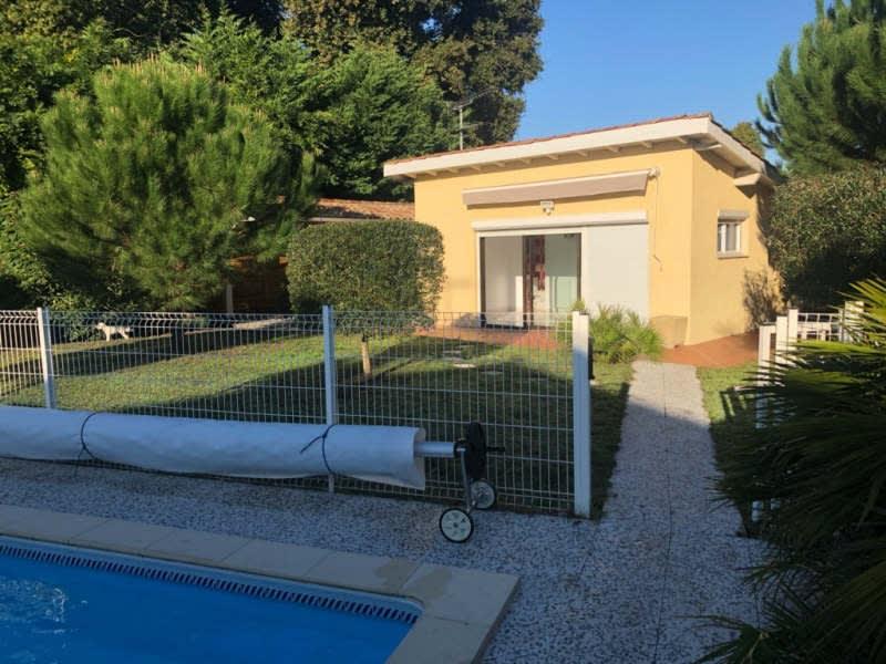 Sale house / villa Cestas 727300€ - Picture 7