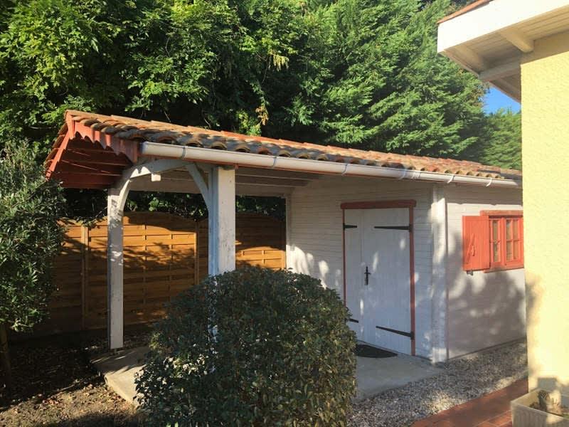 Sale house / villa Cestas 727300€ - Picture 10