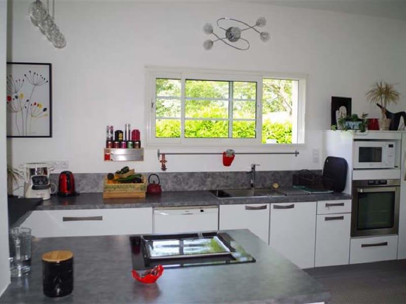 Sale house / villa Cestas 498720€ - Picture 2