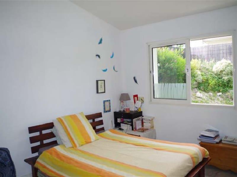 Sale house / villa Cestas 498720€ - Picture 5