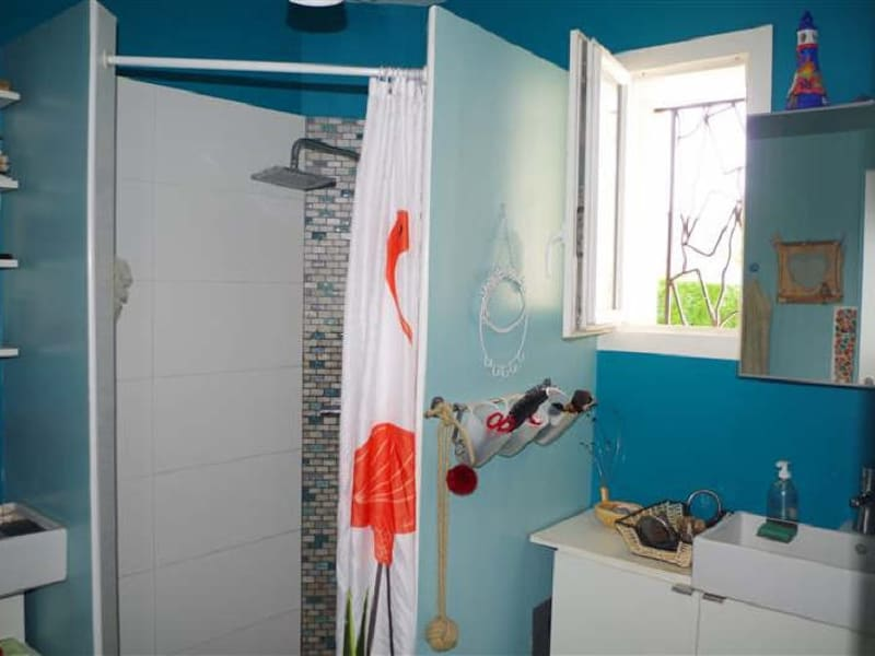 Sale house / villa Cestas 498720€ - Picture 6