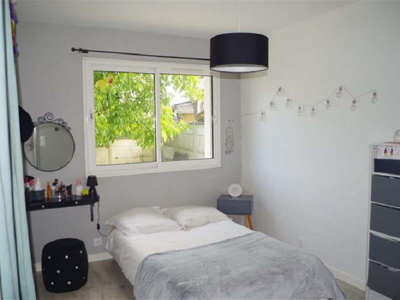 Sale house / villa Cestas 498720€ - Picture 7