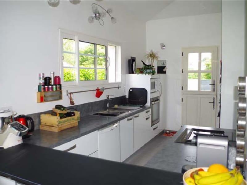 Sale house / villa Cestas 498720€ - Picture 8