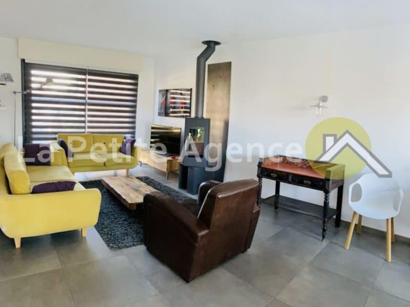 Sale house / villa Bauvin 301900€ - Picture 1