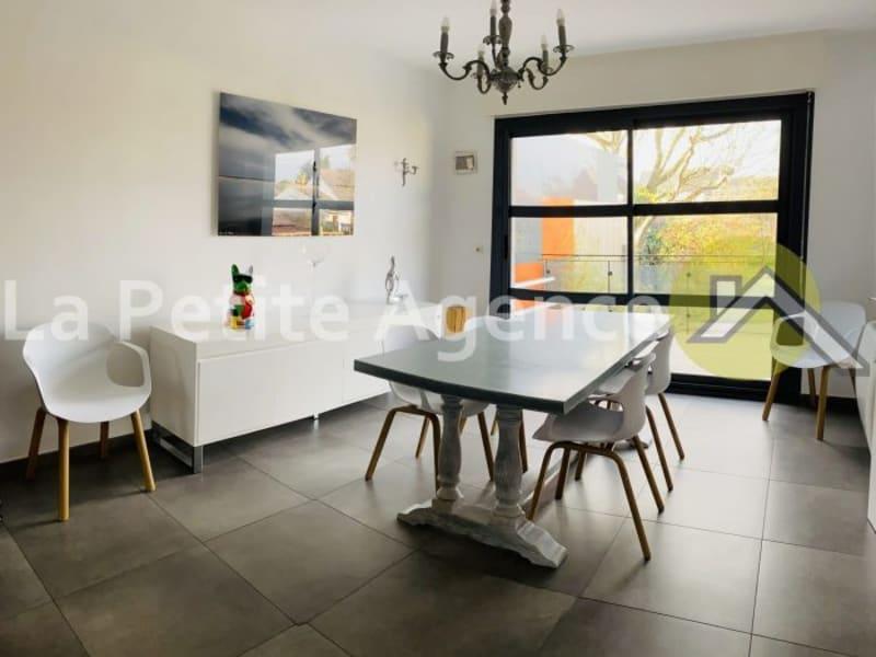Sale house / villa Bauvin 301900€ - Picture 2