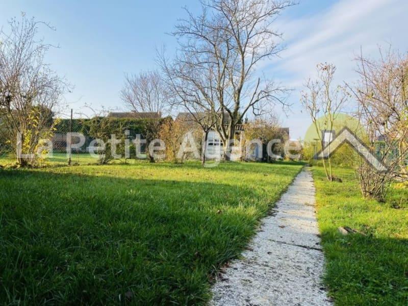 Sale house / villa Bauvin 301900€ - Picture 3