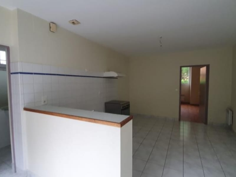 Location appartement Champcevinel 365€ CC - Photo 1
