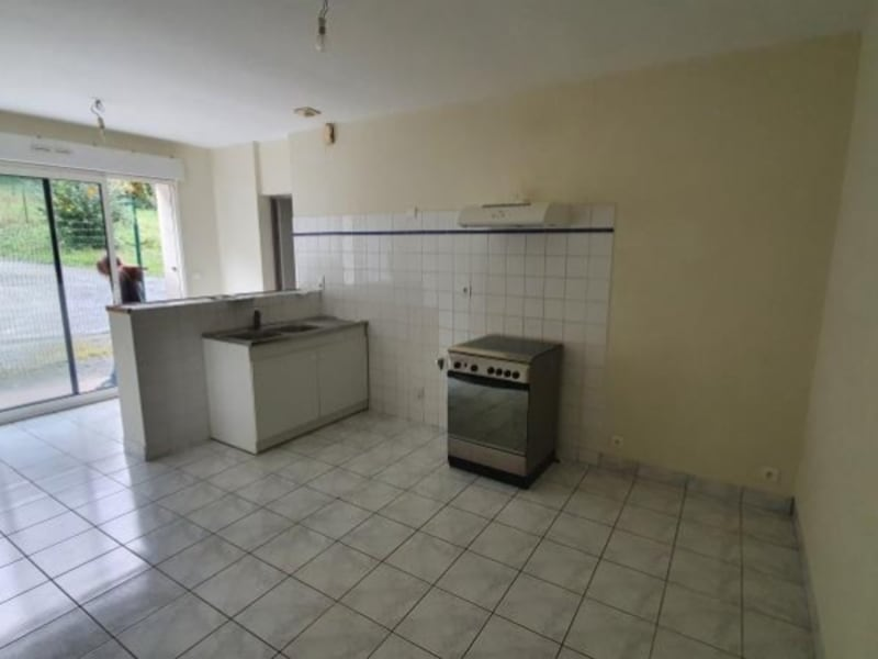 Location appartement Champcevinel 365€ CC - Photo 2