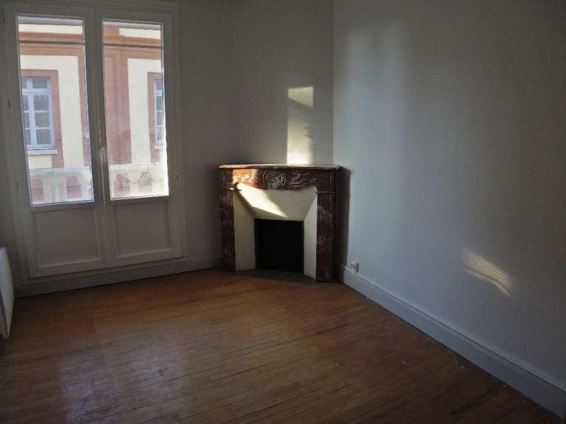 Location appartement Toulouse 1450€ CC - Photo 2