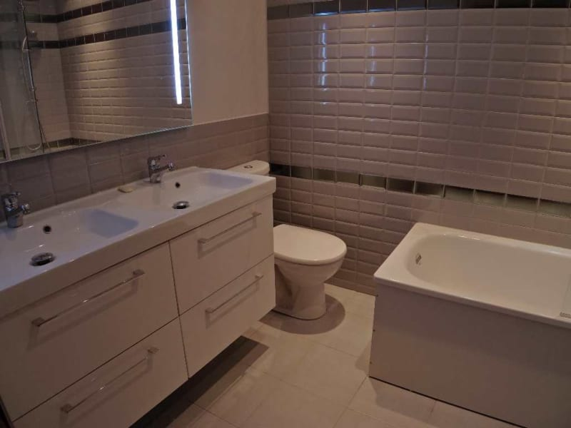 Location appartement Toulouse 1450€ CC - Photo 3