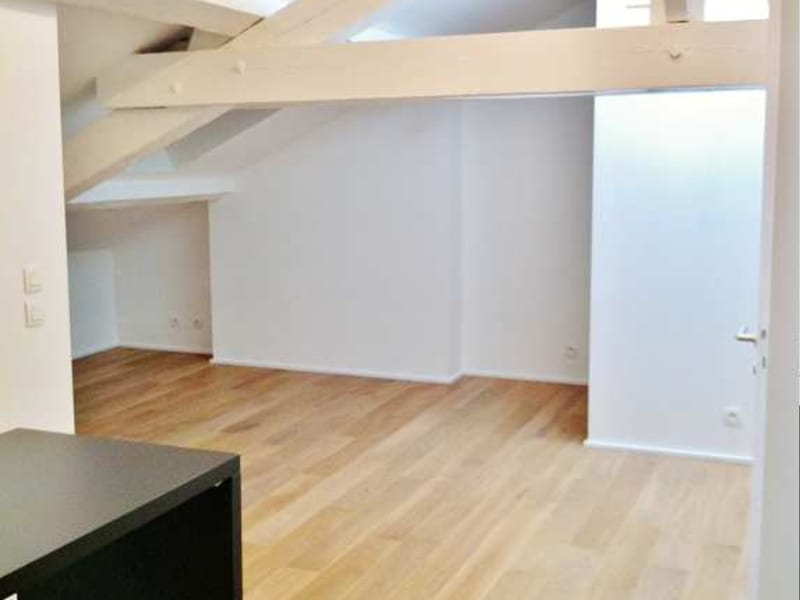 Rental apartment Toulouse 690€ CC - Picture 3
