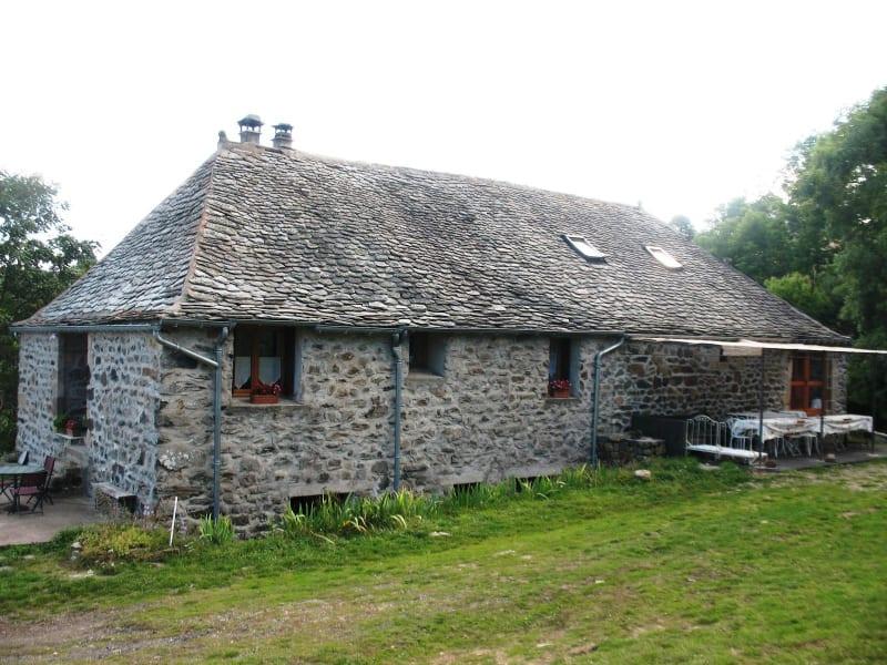 Vente maison / villa Boree 364000€ - Photo 3