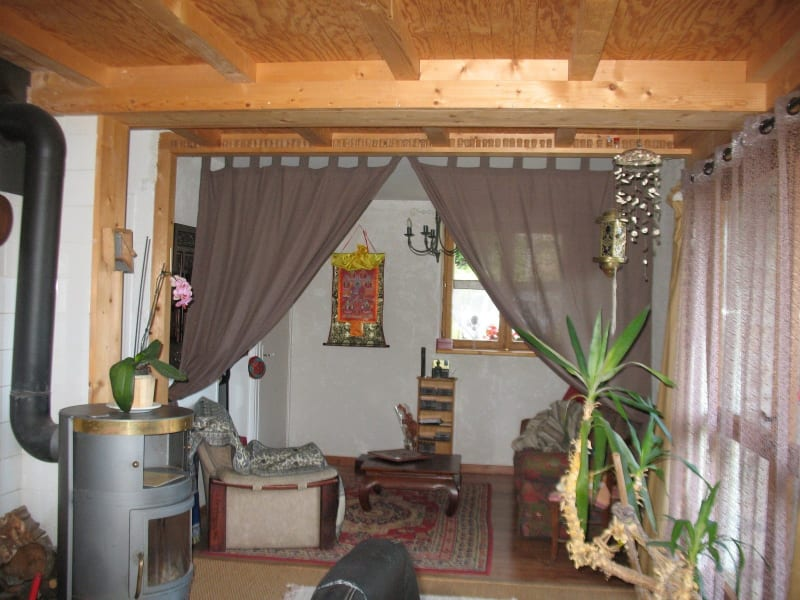 Vente maison / villa Boree 364000€ - Photo 12